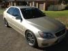 Br_IMG_0431_Lexus