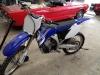 Br_IMG_2801_Yamaha