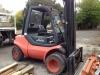 Br_IMG_2838_Linde_Forklift