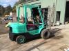 Br_IMG_3304_Mitsubishi_Forklift