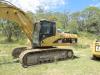 Crackenback 040_Cat_330C_Excavator