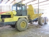 Crackenback 062_Terex_2766_Dump_Truck