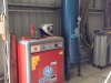 E_IMG_2798_Compressor_Receiver_Drier