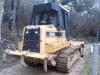IMG_3332_953C_Track_Loader_2