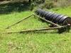 FARMING EQUIPMENT - WILTON AUCTION (1)