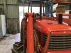 FARMING EQUIPMENT - WILTON AUCTION (19)