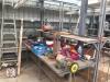 MACHINERY & EQUIPMENT WILTON AUCTION (1)