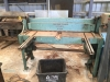 MACHINERY & EQUIPMENT WILTON AUCTION (10)
