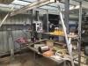 MACHINERY & EQUIPMENT WILTON AUCTION (2)