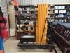 MACHINERY & EQUIPMENT WILTON AUCTION (20)