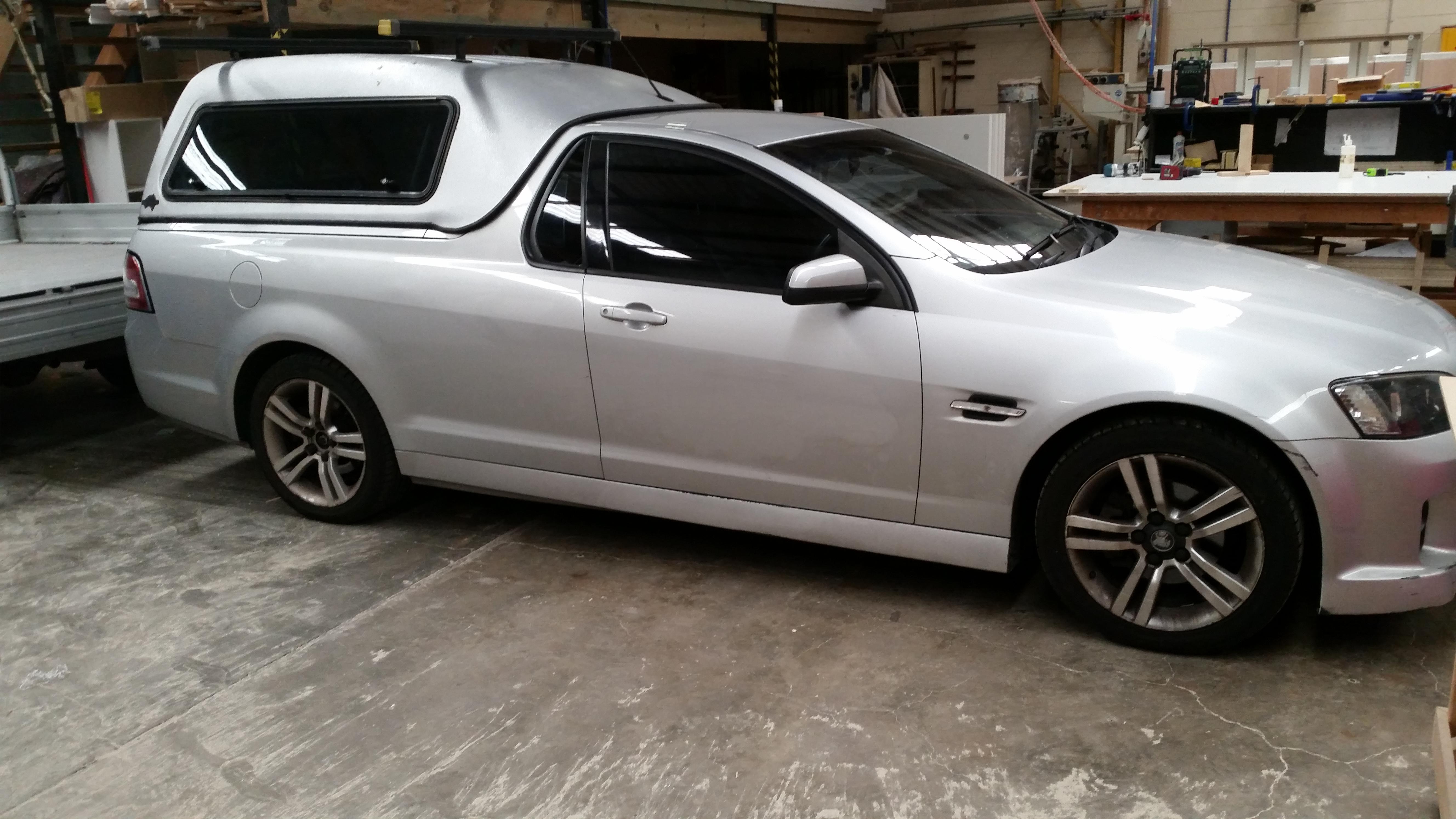 AY95BJ_Holden Ute (5)