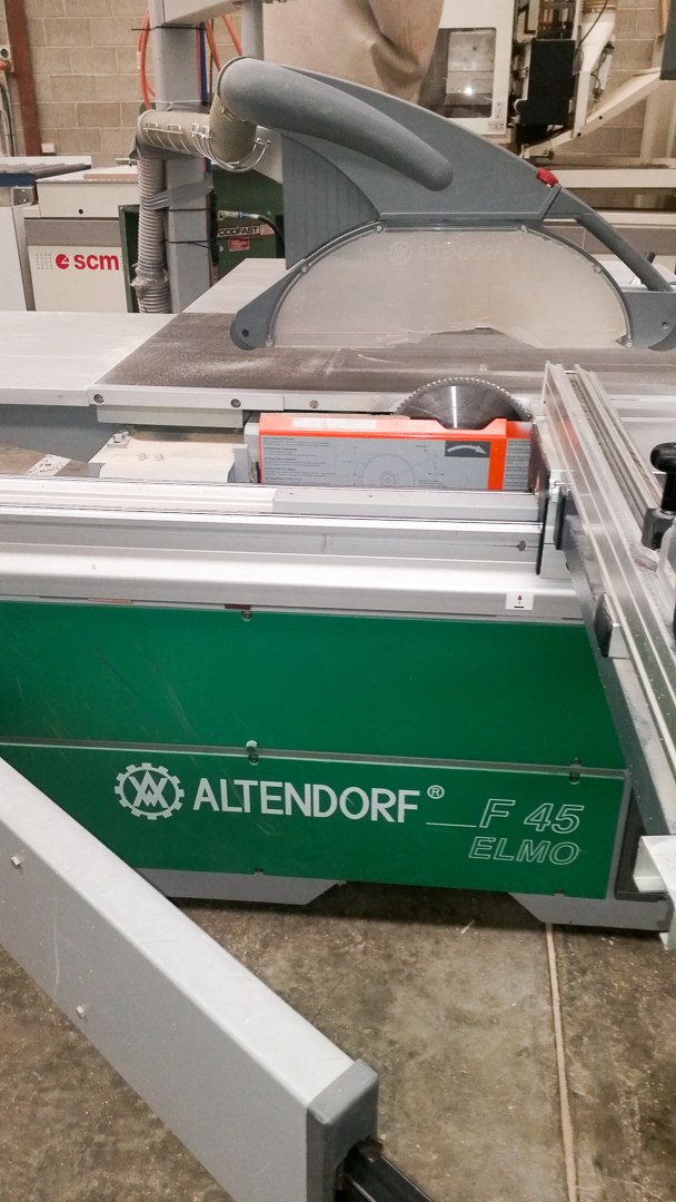 altendorf f45 elmo (1)