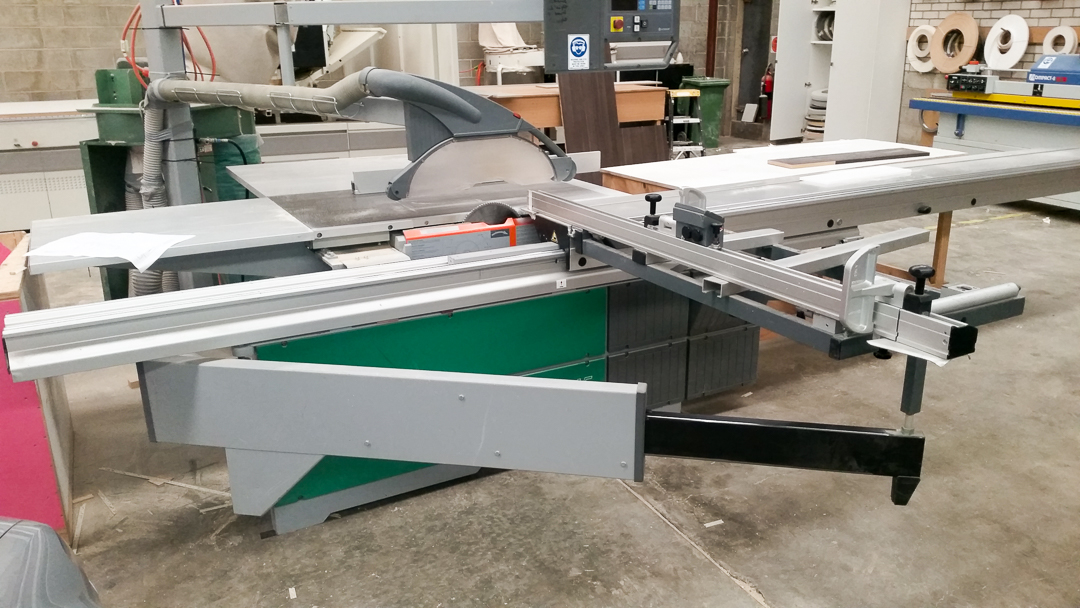 altendorf f45 elmo (3)