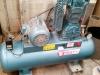 Fracks Compressor (2)