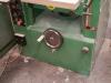 Griggio R510 500mm Thicknesser (1)