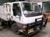 PAH993_Mitsubishi Canter (1)