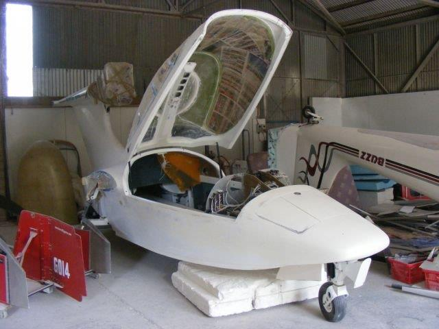 SEAWIND_WILTON AUCTION (2)