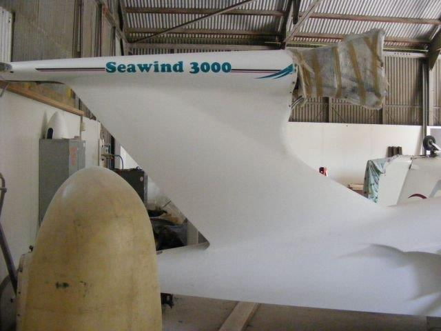 SEAWIND_WILTON AUCTION (4)
