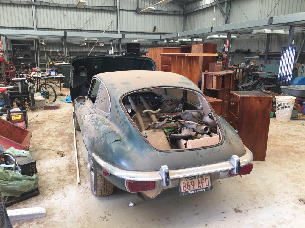 E_Type_Jaguar_WILTON_AUCTION (51)