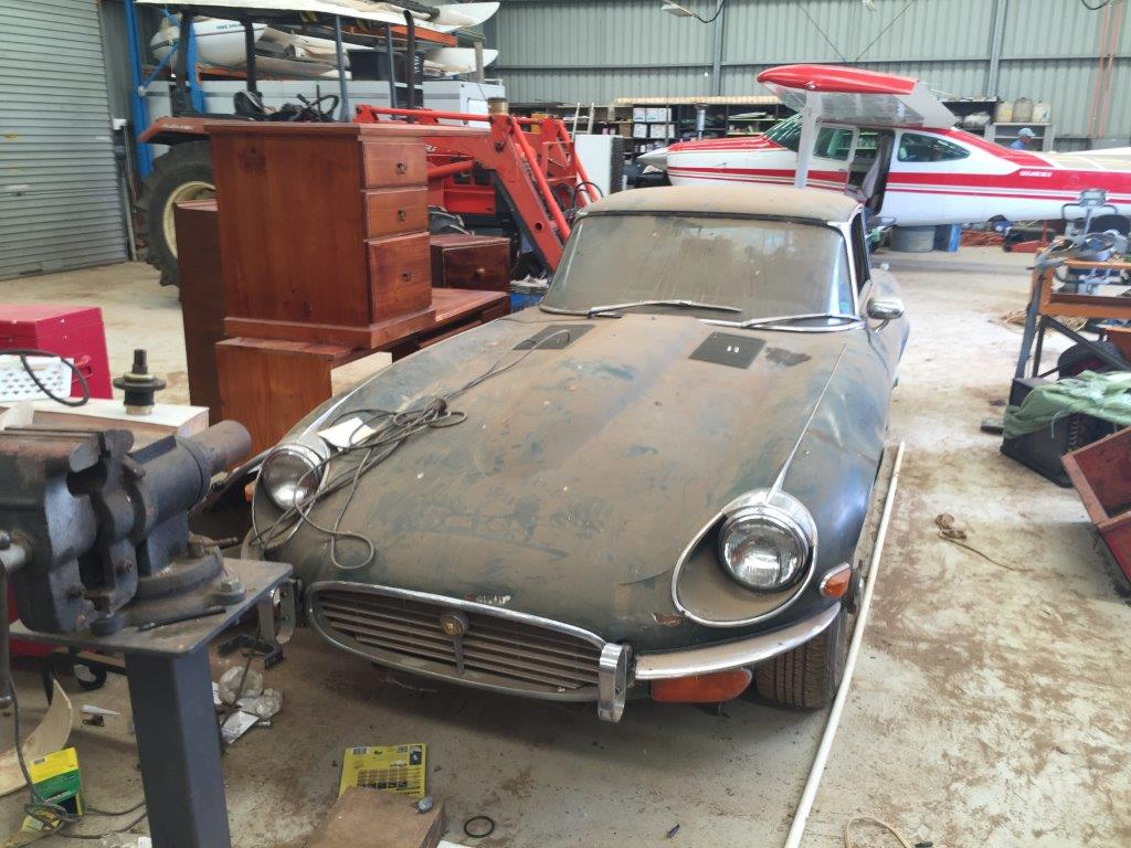 E_Type_Jaguar_WILTON_AUCTION (59)