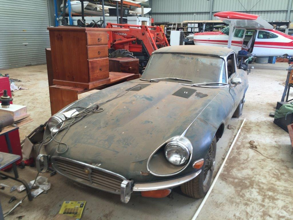 E_Type_Jaguar_WILTON_AUCTION (60)
