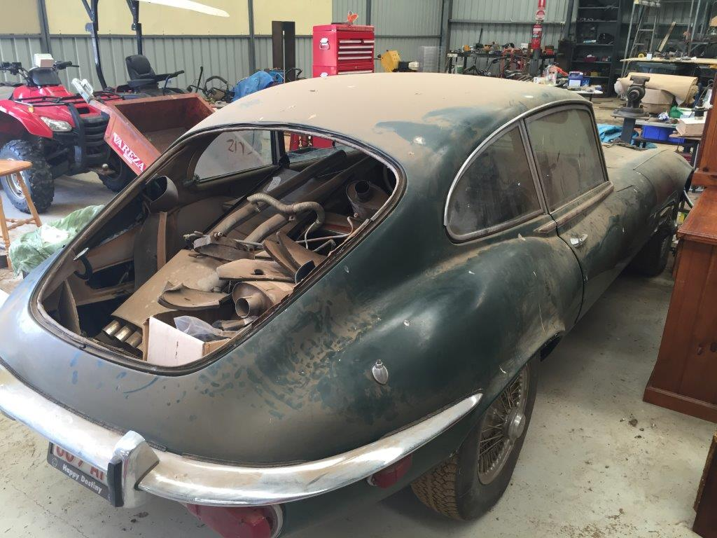 E_Type_Jaguar_WILTON_AUCTION (61)
