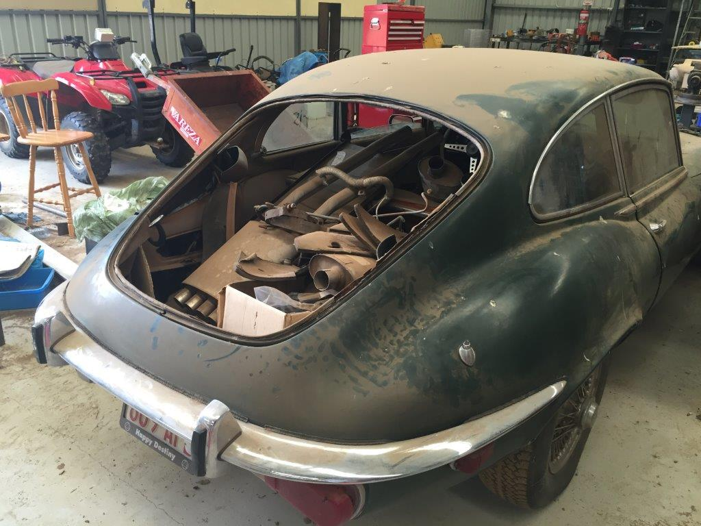 E_Type_Jaguar_WILTON_AUCTION (63)