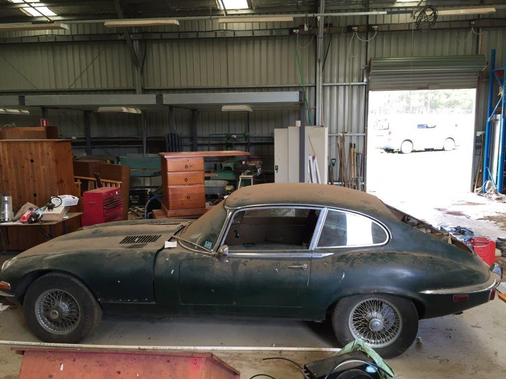 E_Type_Jaguar_WILTON_AUCTION (73)