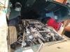 E_Type_Jaguar_WILTON_AUCTION (45)