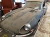 E_Type_Jaguar_WILTON_AUCTION (48)