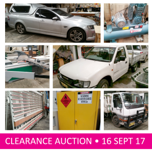 CLEAR AUCTION 180PX