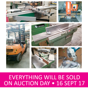 all sold AUCTION 180PX