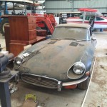 E_Type_Jaguar_WILTON_AUCTION-59
