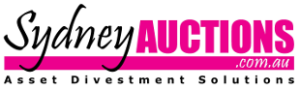 Sydney Auctions | Onsite Auctions Company | Auctioneers and Valuers